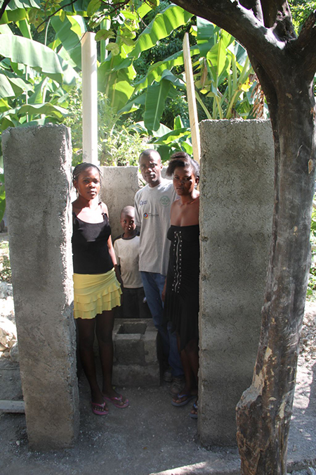 ongoing_building-latrine.jpg