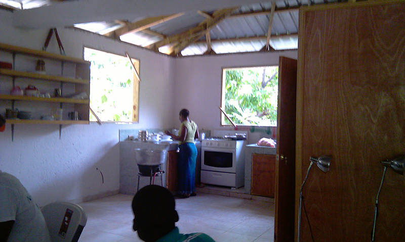 Osapo-building_Clinics-second-floor-kitchen