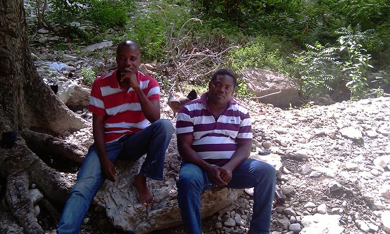 Osapo-building_Haitian-Building-Contractors