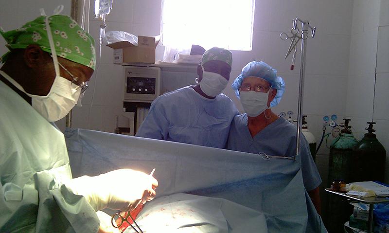 Osapo-Clinic_Dr-Toussant-Dr-Gardy-Stuart-Smith