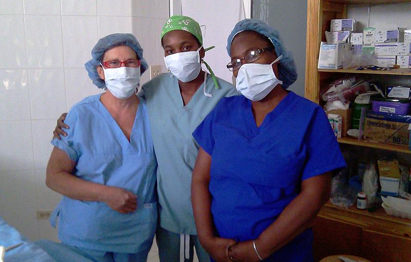 Osapo-Clinic_nursing-staff