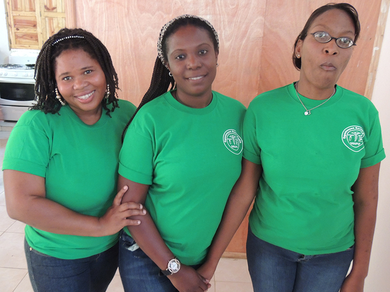 Osapo-Clinic_partial-nursing-staff