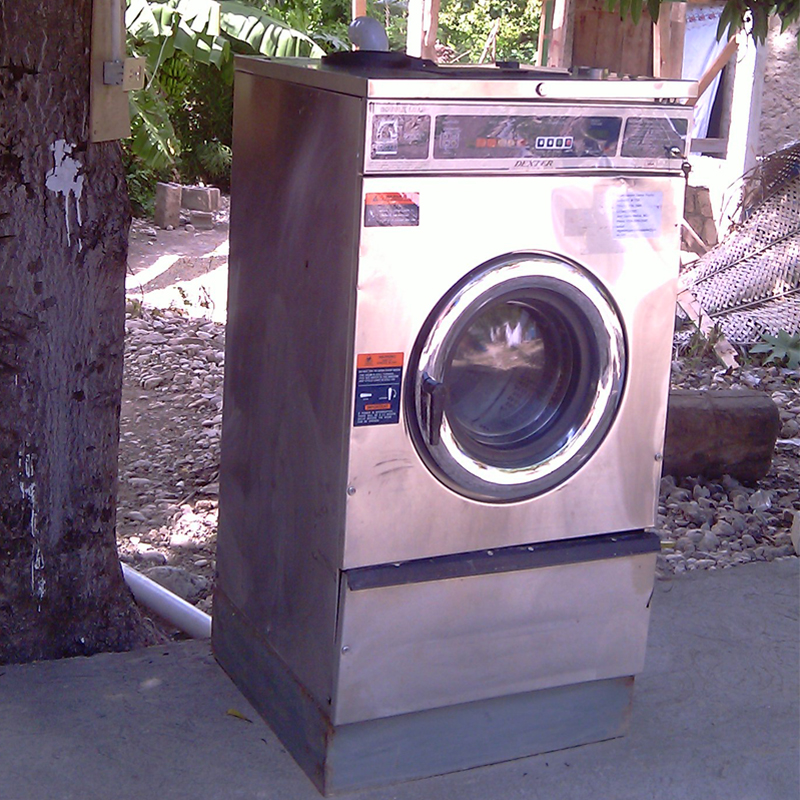 donate_first-washing-machine