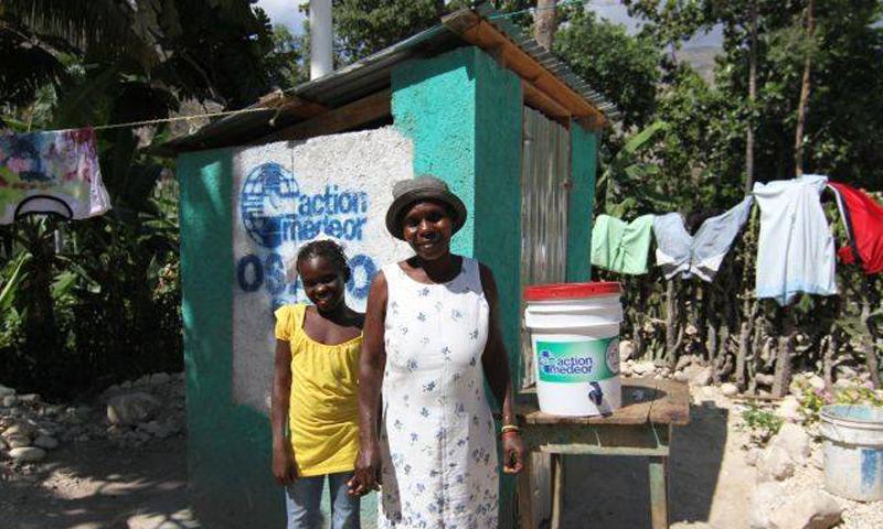 donate_new-latrine