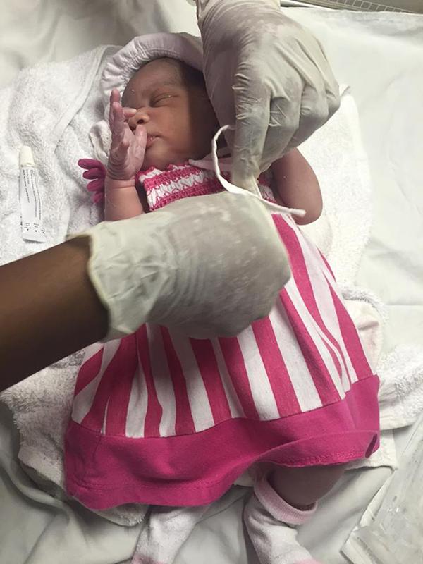 Osapo_maternity-pediatrics_baby-HIV-mother