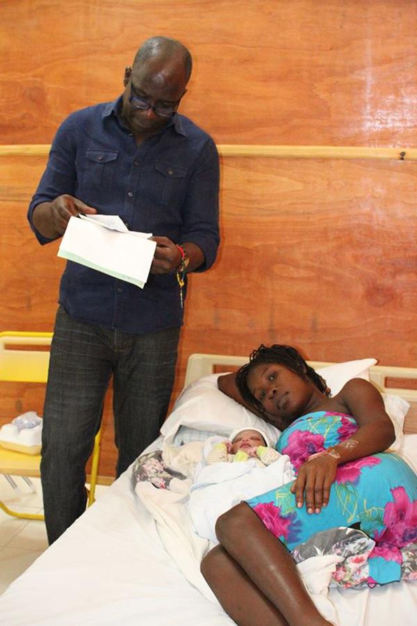 Osapo_maternity-pediatrics_new-birth