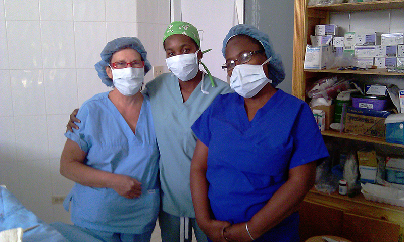 medical-equipment_surgical-supplies-donated